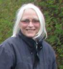 Annette Printz