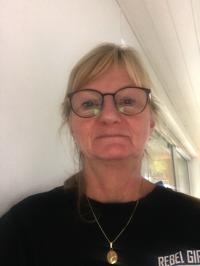 Birgit Munksgaard