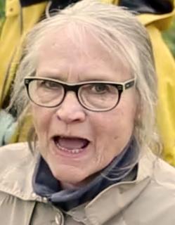 Gitte Lajer