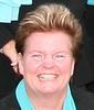 Jeanette Hemmingsen