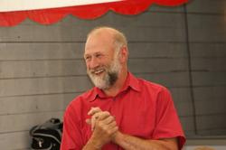 Joergen Hougaard