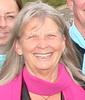 Margit Fau