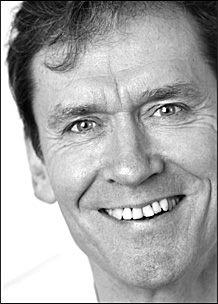 Niels Bie