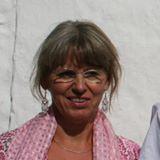 Pia Perstrup