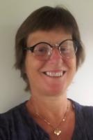 Susanne Koldbro Olesen